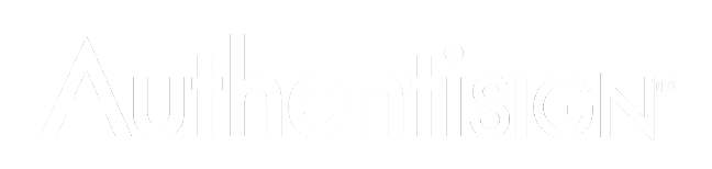 authentisign logo