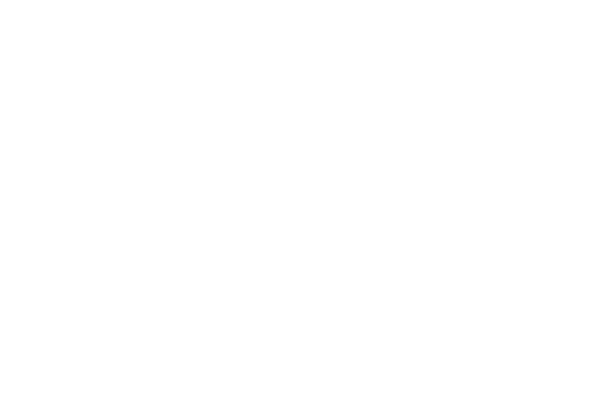 Title Insurance Tile Logo by RamQuest