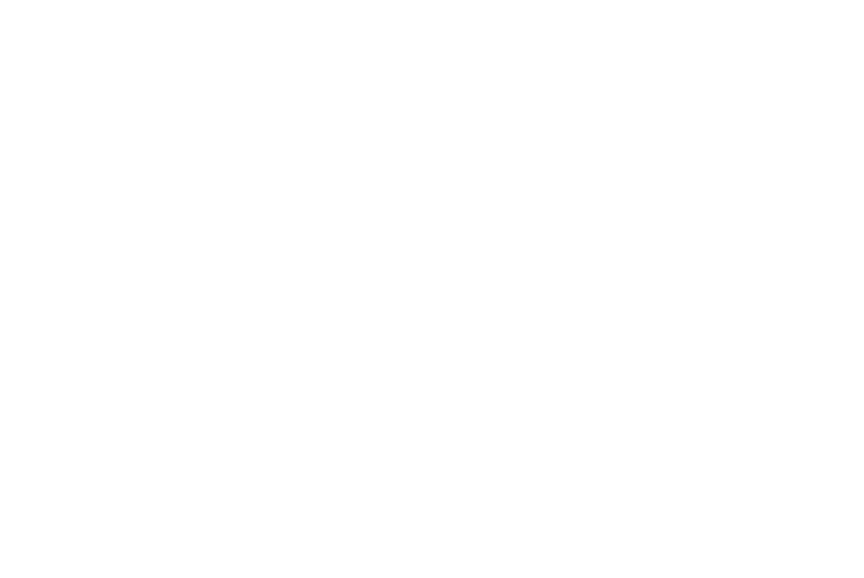 Young Alfred logo small