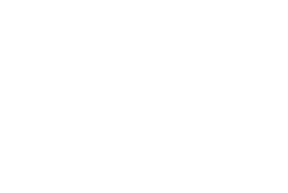 Title Insurance - Title Professional Logo
