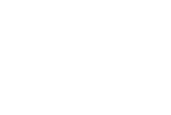 Digital-Title-Orders